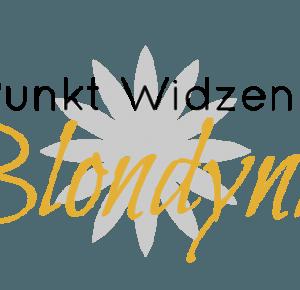 Punkt widzenia Blondynki: MOJA PACZKA