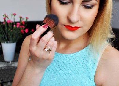 Lili lolo - naturalny makijaż w zasięgu Twojej ręki