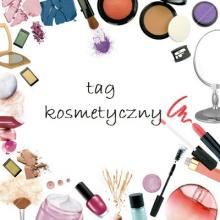 Beauty and style: Tag kosmetyczny