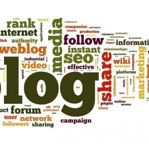Réalité de la legende: Co irytuje mnie w dzisiejszej blogosferze?