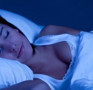 réalité de la legende: Dlaczego musimy spać?