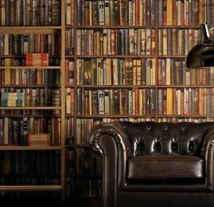 realite de la legende: Dlaczego czytamy coraz mniej?