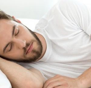 realite de la legende: Kiedy powinniśmy spać?
