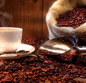 realite de la legende: Czy powinniś›my pić kawę?