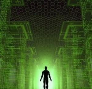 réalité de la legende: A co, jeśli żyjemy w symulacji komputerowej?