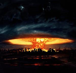 réalité de la legende: Media na krawędzi pię™knej wojny