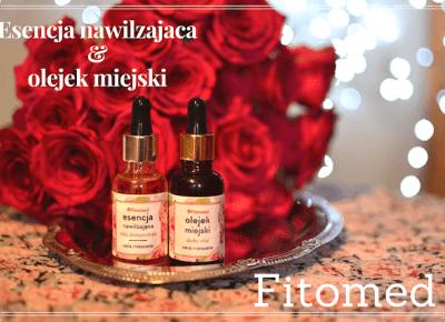 Fitomed - naturalne kosmetyki