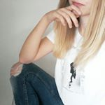 Dominika Kryszak 🌸 (@dominika01415) • Instagram photos and videos