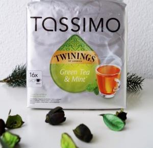 Dookola-swiata: Jedz, pij, zuj #6 - Kapsułki Tassimo