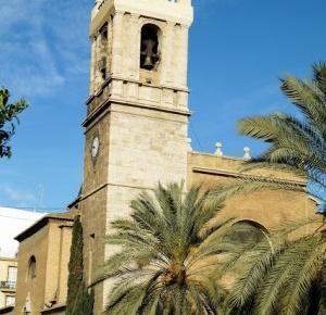 Dookola-swiata: BlogTrip #6 - Walencja, czyli opowieść o tym, jak zakochałam się w kolejnym mieście.