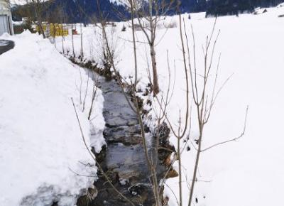 Dookola-swiata: Z archiwum #7: Mix zimowych zdjęć