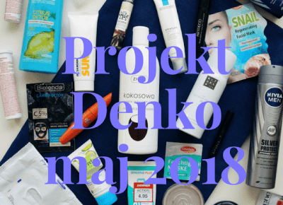 Projekt Denko
