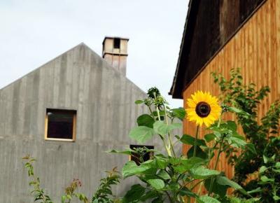 Dookola-swiata: W obiektywie: region Graubünden