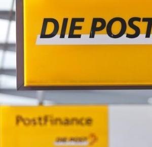Dookola-swiata: Czym różni się szwajcarska poczta od polskiej?