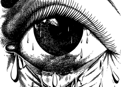 Dookola-swiata: Z pamiętnika #3 - Historia mojej choroby