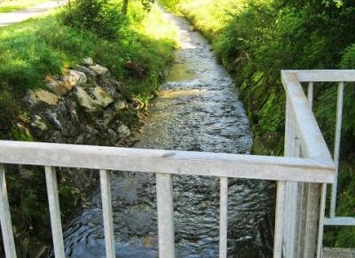 Dookola-swiata: Z pamiętnika #1 - Kręta droga do wymarzonego mieszkania