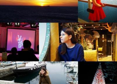 Dookola-swiata: Rok 2016 dzień po dniu