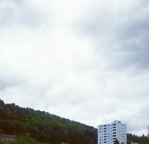 Dookola-swiata: Instagramowy Mix Zdjęć - czerwiec 2016