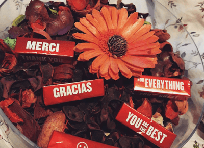 Dookola-swiata: Instagramowy Mix Zdjec - kwiecień 2017