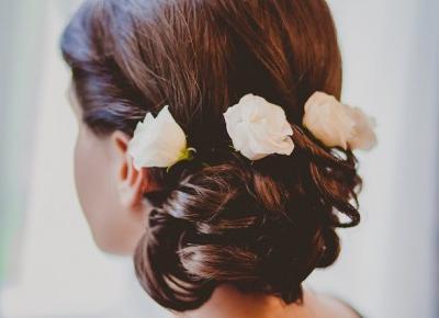 Dookola-swiata: Ballada o ślubnych przygotowaniach #6