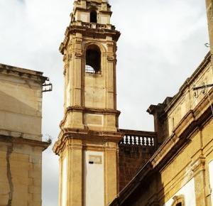 Dookola-swiata: BlogTrip #10 - Palermo