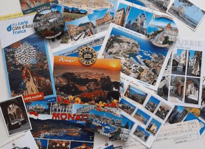 Dookola-swiata: Instagramowy Mix Zdjęć - maj 2019