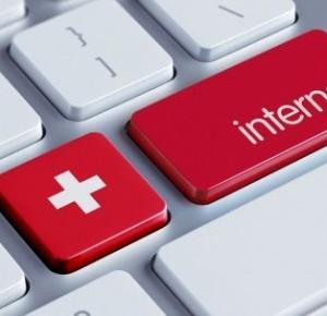 Dookola-swiata: 6 przydatnych stron internetowych w Szwajcarii