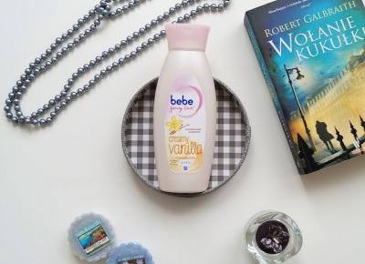 Dookola-swiata: Projekt Denko - marzec 2018: Najlepszy szampon i kule z Lusha.