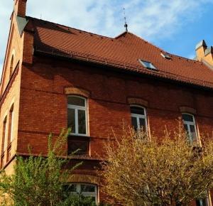 Dookola-swiata: Relacja z podróży - Rosenheim