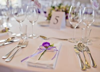 Dookola-swiata: Ballada o przygotowaniach ślubnych #4 - Ślubne DIY