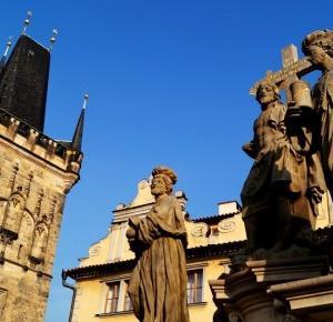 Dookola-swiata: Podróżnicze podsumowanie – Lista światowego dziedzictwa UNESCO