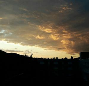 Dookola-swiata: Instagramowy Mix Zdjęć - sierpień 2016