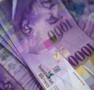 Dookola-swiata: Na co wydasz w Szwajcarii najwięcej pieniędzy?