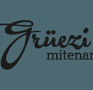 Dookola-swiata: Szwajcarski słowniczek #1