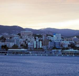 Dookola-swiata: BlogTrip #8 - Wietrzna Palma de Mallorca cz.I