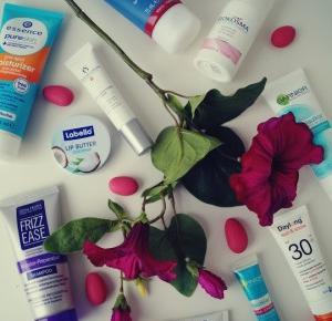 Dookola-swiata: Leksykon marek kosmetycznych, dostępnych w Szwajcarii – Wprowadzenie