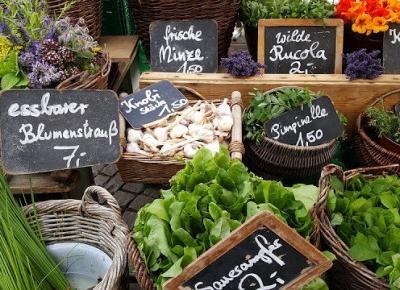 Dookola-swiata: Szwajcarski poradnik: świeże produkty od rolnika.