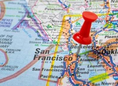 Dookola-swiata: Jak zorganizować wyjazd?