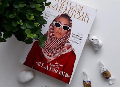 Dookola-swiata: Instagramowy Mix Zdjęć - marzec 2019