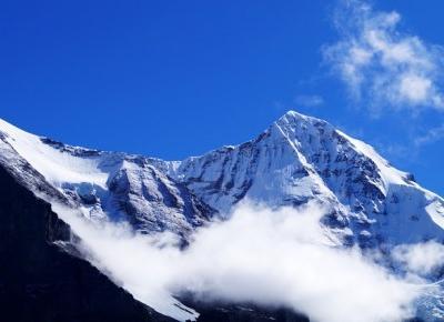 Dookola-swiata: 10 miejsc w Szwajcarii, które warto zobaczyć!