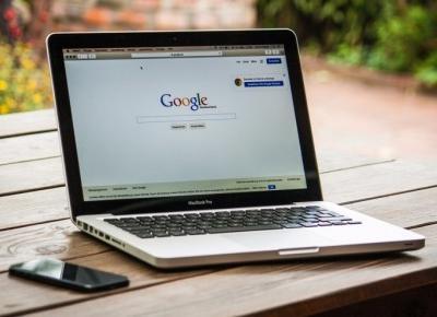Poczta e-mail - jak ją założyć (na gmail.com)? | Dorabiaj przez Internet