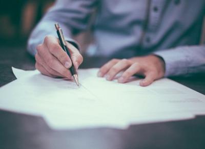 Płatne ankiety internetowe a podatek - jak rozliczyć? | Dorabiaj przez Internet