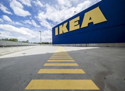 Przejrzyj za darmo nowy katalog IKEA 2017 | Dorabiaj przez Internet
