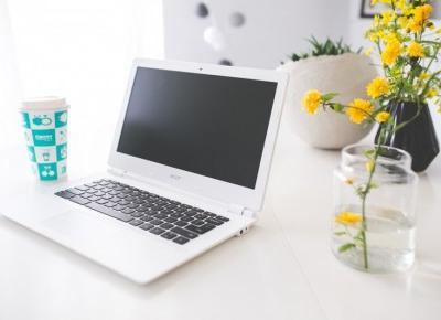 Jak zacząć zarabiać w Internecie? | Dorabiaj przez Internet