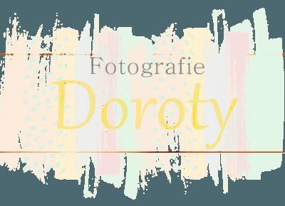 Fotografie Doroty