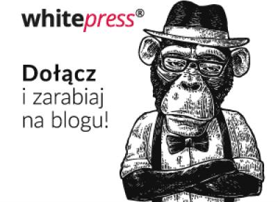 Dorota Pisze.pl: Ankieta dla czytelników bloga Dorota Pisze 2018
