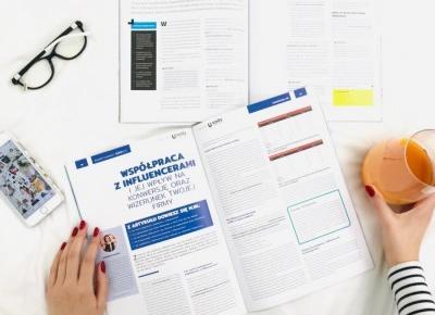 Jak napisać e-mail z propozycją współpracy do firmy/agencji? | D&P Blog