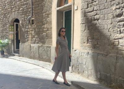 Florencja, jakiej jeszcze nie znacie | D&P Blog