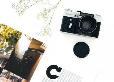 Jak zbudować spójny profil na Instagramie?