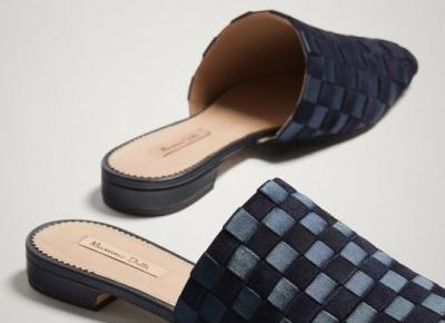 Najciekawsze modele damskich butów na wiosnę 2019 | D&P Blog
